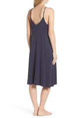 Natori Feathers Essential Nightgown