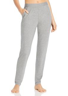 Natori Feathers Knit Lounge Pants