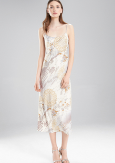 Natori Forbidden City Gown