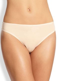 Natori Foundations Bliss Fit Thong