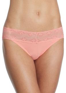Natori Foundations Bliss Perfection Bikini