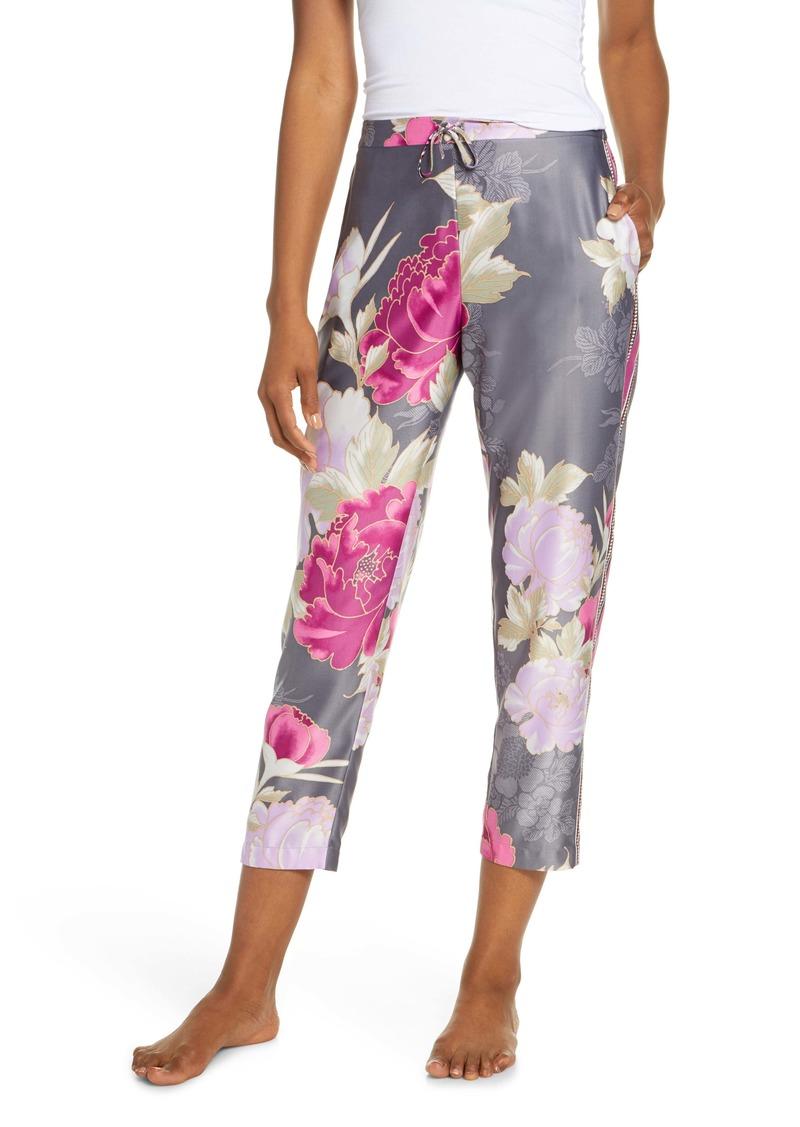 Natori Fusion Pajama Pants