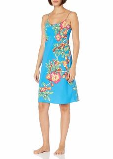 Natori Gown  L (Women's )
