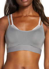 Natori Gravity Contour Underwire Sports Bra