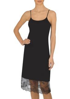 Natori Women's Infinity Lace Trim Camisole