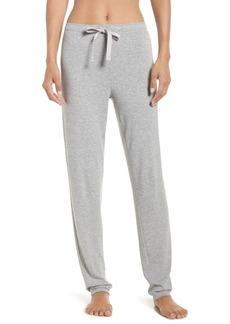 Natori Jersey Lounge Pants