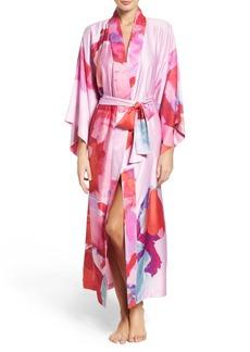 Natori Kimono Robe