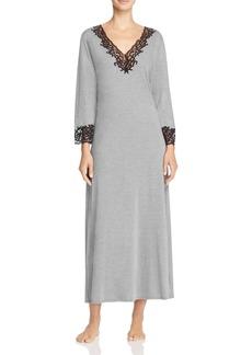 Natori Lhasa Lounger Long Gown