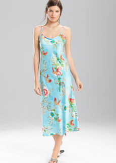 Natori Magnolia Gown