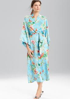 Natori Magnolia Robe