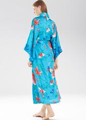 Natori Manila Robe