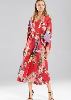 Natori Mikado Robe