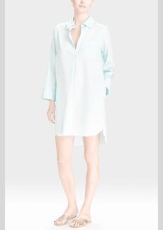Natori Ming Sleepshirt