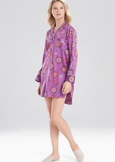 Natori Myan Sleepshirt
