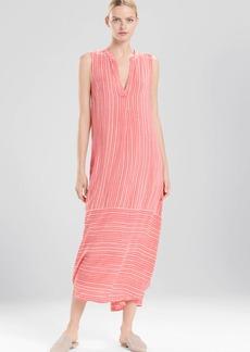 Natori Osaka Gown