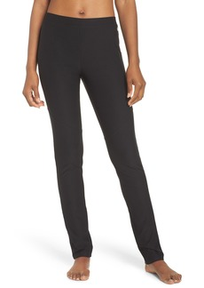 Natori Power Fit Leggings