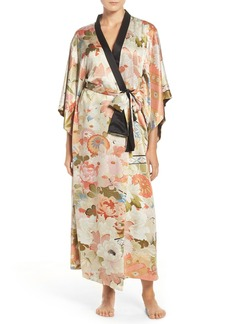 Natori Reversible Robe