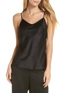 Natori Satin Elements Camisole