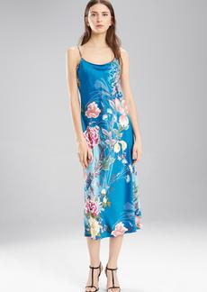 Natori Serene Gown
