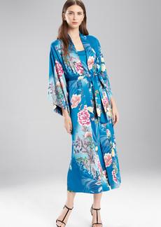 Natori Serene Robe