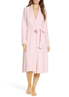 Natori Serenity Sweater Knit Robe