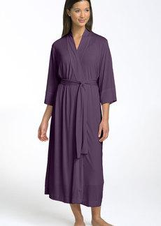 Natori 'Shangri-La' Robe