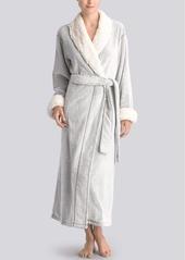 Natori Sherpa Robe
