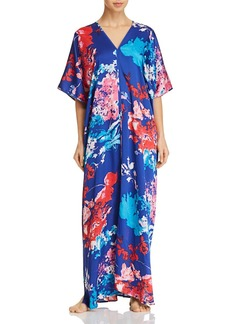 Natori Sleep Caftan