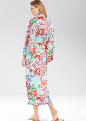 Natori Star Blossom Robe