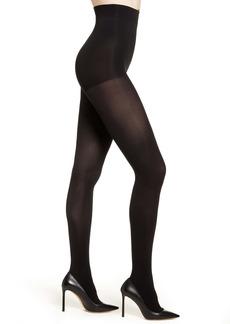 Natori 2-Pack Velvet Touch High Heel Tights
