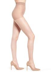 Natori Ultra Bare 2-Pack Control Top Pantyhose