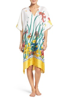 Natori Under the Sea Nightgown