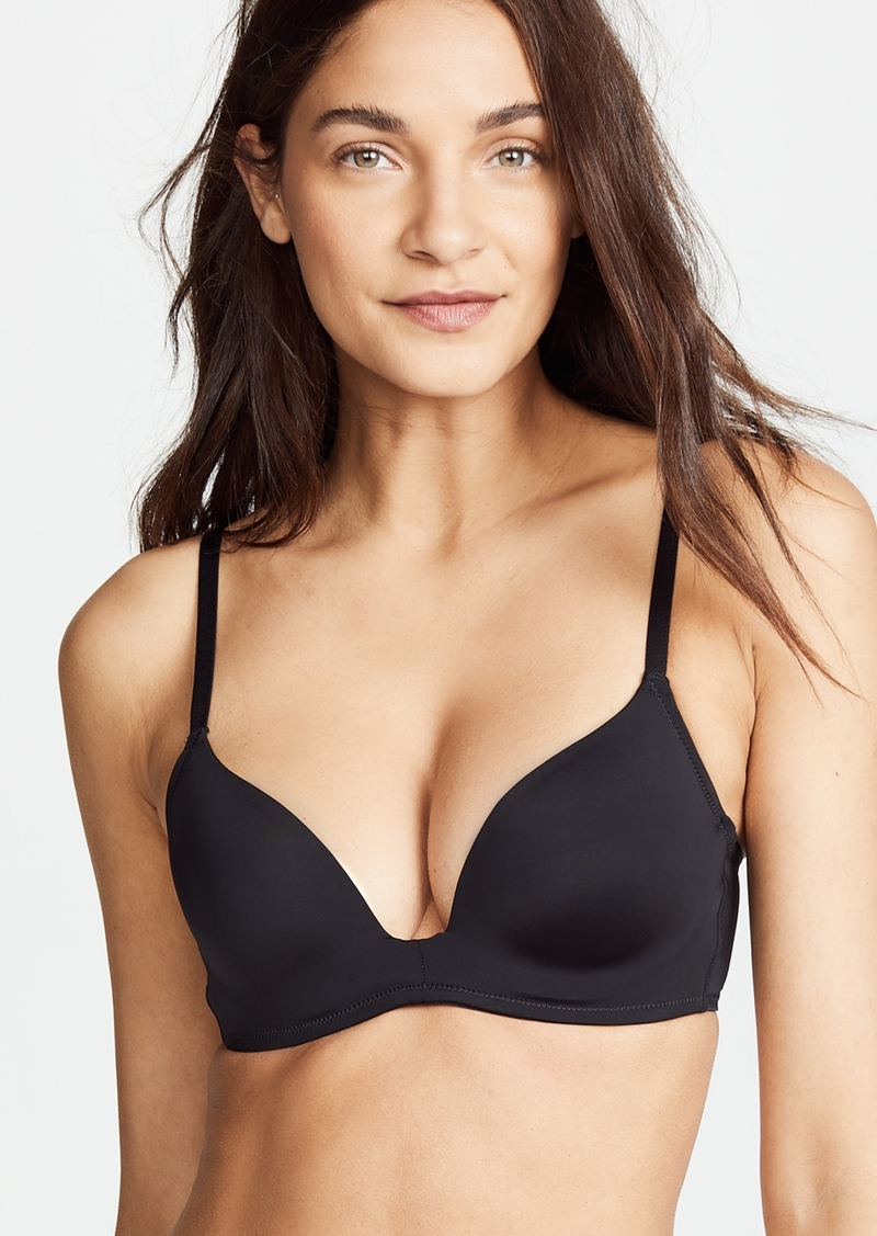 Natori Underneath Push Up Bra
