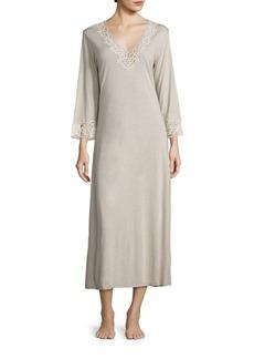 Natori Vinaya Gown