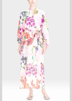 Natori Waterspring Robe