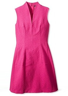 Natori Women's A-line Dress   US