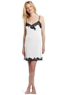 Natori Women's Adore Chemise Nightgown