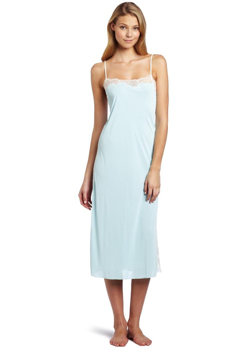 Natori Women's Adore Gown