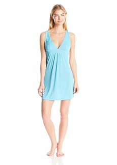 Natori Women's Aphrodite Chemise  Medium