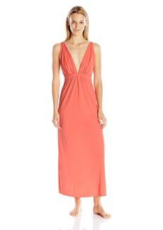 Natori Women's Aphrodite Gown  M