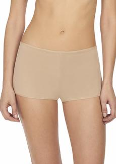 Natori Women's Bliss Comfort  Boyshort  OS