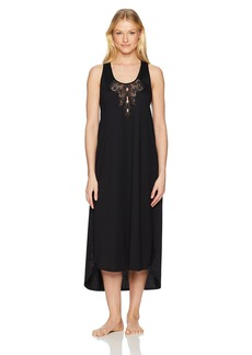 Natori Women's Bliss Gown