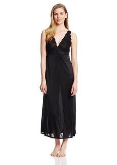 Natori Women's Boudoir Nightgown