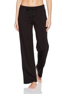 Natori Women's Brushed Lounge Pant