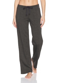 Natori Women's Brushed Pant