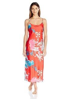 Natori Women's Chianti Nightgown
