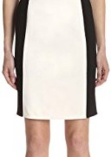Natori Women's Colorblock Dress   US
