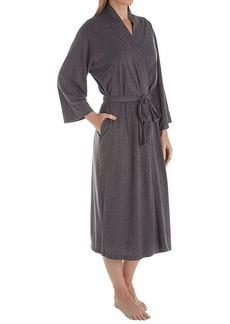 Natori Women's Congo Robe
