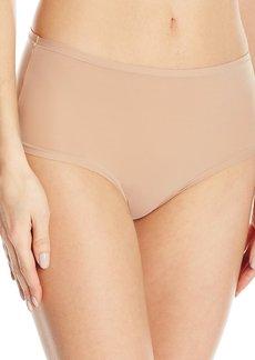 Natori Women's Core Fit Full Girl Brief Panty  3X-Large