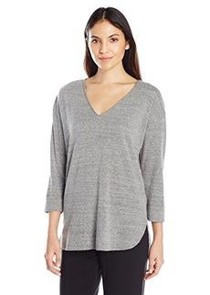 Natori Women's Cosi Long Sleeve Top